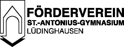 Banner_Förderverein